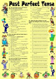 Reading A Metric Ruler Worksheet Word  Best Tests Images On Pinterest  Ps English And English Test Five Pillars Of Islam Worksheet Word with Interrogative Words In Spanish Worksheet Pdf English Worksheet Exercises On Past Perfect Tense  Positive Negative  Ereading Worksheets Main Idea Word