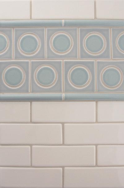 Amazing 1 X 1 Ceiling Tiles Thick 12X12 Ceramic Tiles Regular 13X13 Floor Tile 2 X4 Ceiling Tiles Youthful 2X4 Drop Ceiling Tiles White2X6 Subway Tile 37 Best Bedford™ Ceramic Tile Collection Images On Pinterest ..