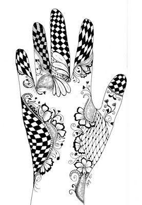 mehndi designs for feet simple mehndi design for beginners hands mehndi henna designs for kids kids mehndi designs mehndi design mehndi design marwari mehndi designs mehndi designs for beginners mehndi designs for bride mehndi design image latest