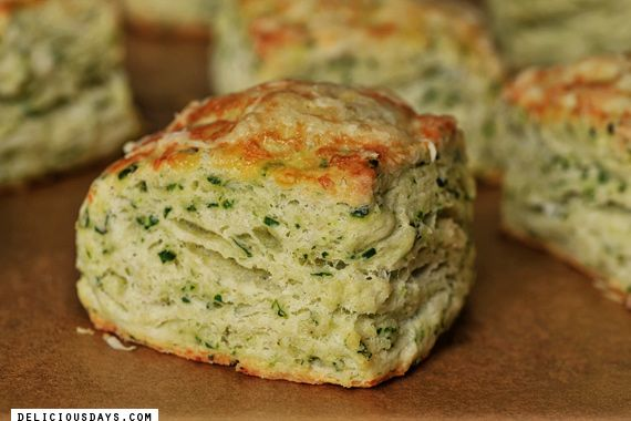 scones with ramps and cheese ramps -> native to north america, wild onions, wild leech I will substitute with scallions and maybe wild garlic