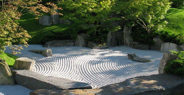 Garten der Welt - giardino giapponese