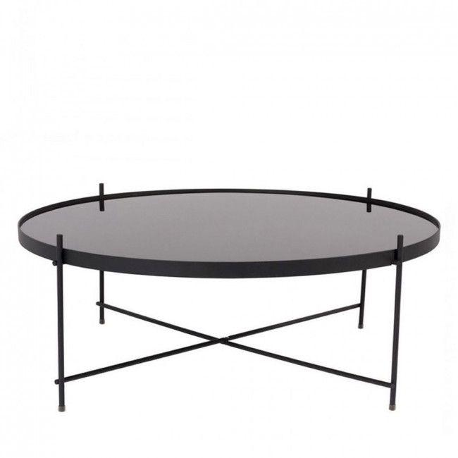 Cupid Table Basse Design Ronde Xxlarge En 2020 Table Basse Design Table Basse Table Basse Ronde