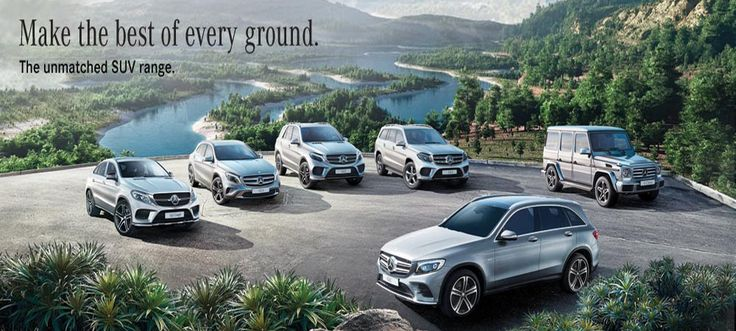 Mercedes-Benz India has unveiled a sales report.