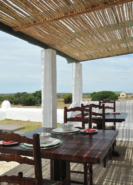 De Hoop Nature Reserve on the Cape coast in the magnificent Overberg offers a beach and safari experience few other reserves in the country can equal