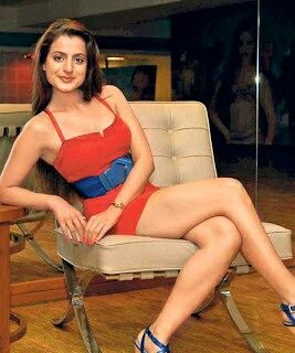 Sexy Unseen Indian girls pic: Amisha patel sexiet bollywood cleb