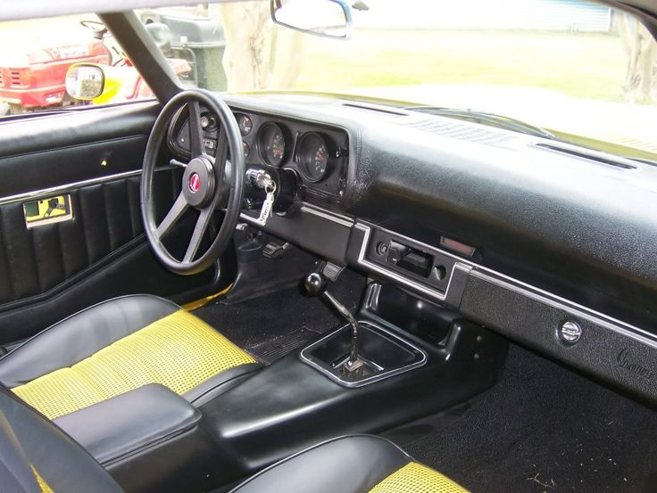 8 best 77 Camaro images on Pinterest  Google search Dream cars