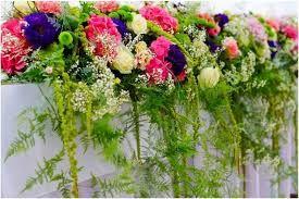 Znalezione obrazy dla zapytania kwiaty inspiracje
