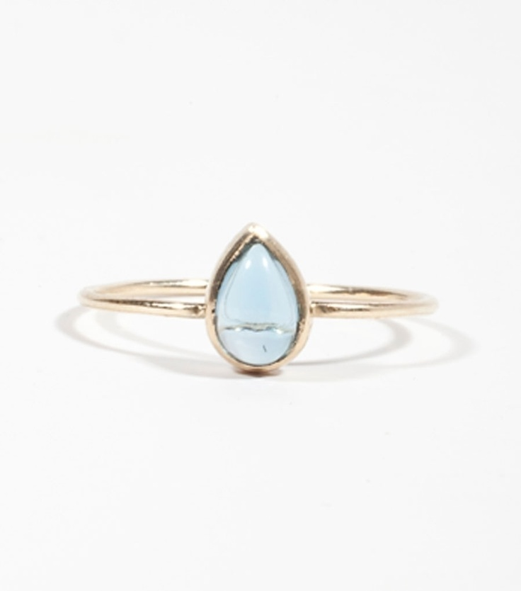 Catbird shop by category JEWELRY Wedding & Engagement Non tra
