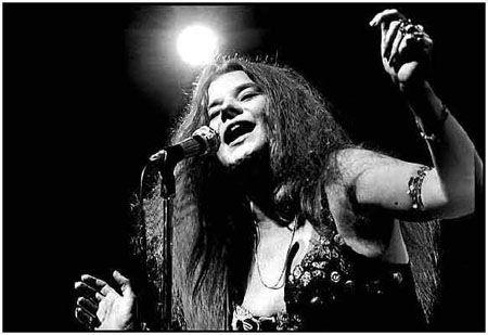Janis Joplin, Newport Folk Festival, Newport, Rhode Island, 1968: Rock N Roll, Folk Festival, Life, Janis Joplin, Newport Folk, Rhode Island, Music Videos, Baby, Janisjoplin