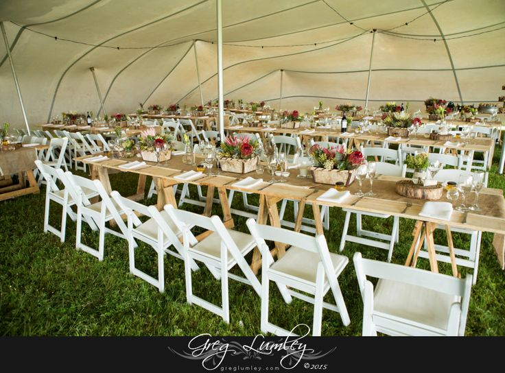 458_coni_f_00001--0.jpg  | Wedding ceremony decor.  Table ideas.