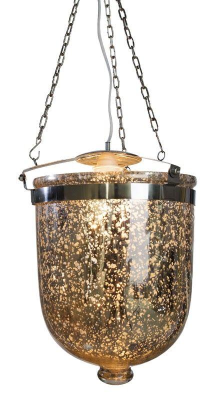 Hänglampe Silver Bell | Rofra Home Deutschland