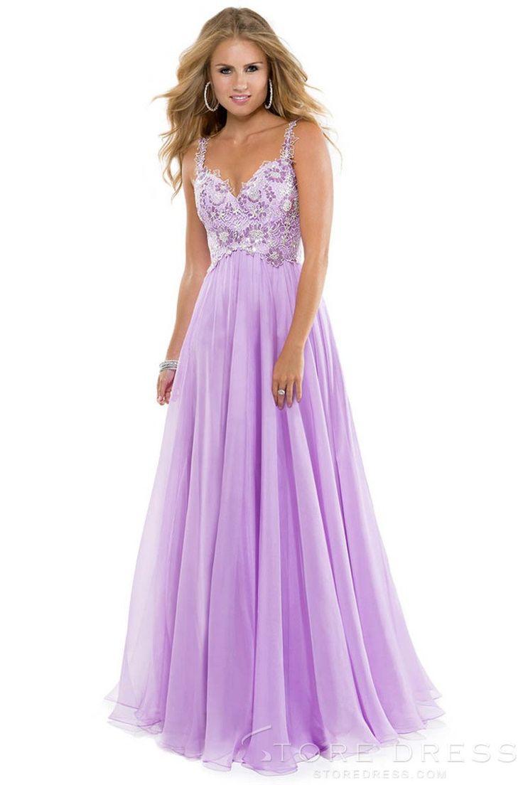 Mejores 84 imágenes de A girl loves pretty dresses en Pinterest ...