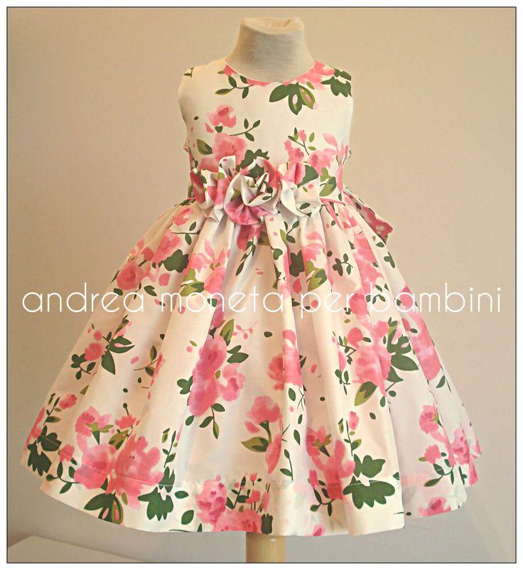 Imagenes de vestidos de fiesta floreados