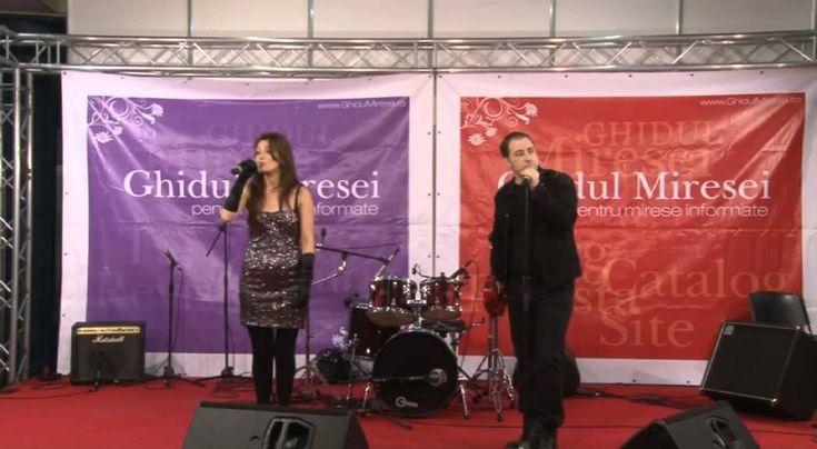 Experienta internationala cumulata cu cea din Romania, face ca la capitolul formatii nunta Bucuresti,      sa fim cea mai completa trupa de pe piata la ora actuala.      http://www.formatia-anaflavian.ro