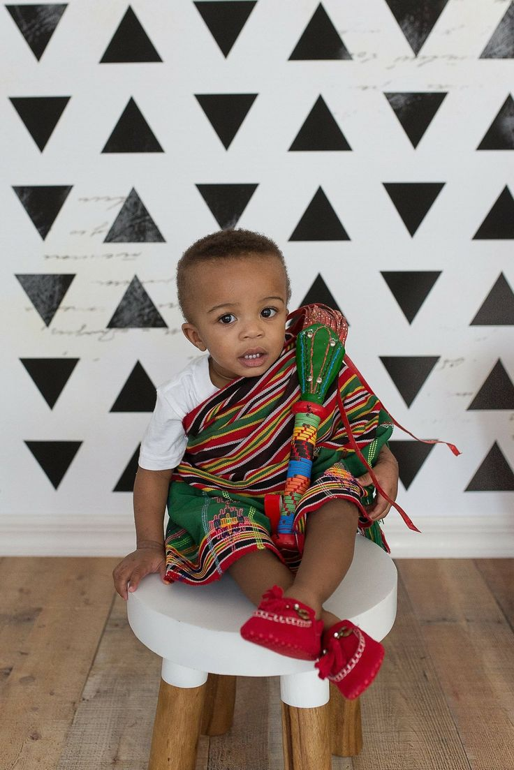 African baby, esan tradition, ishan tradition, first