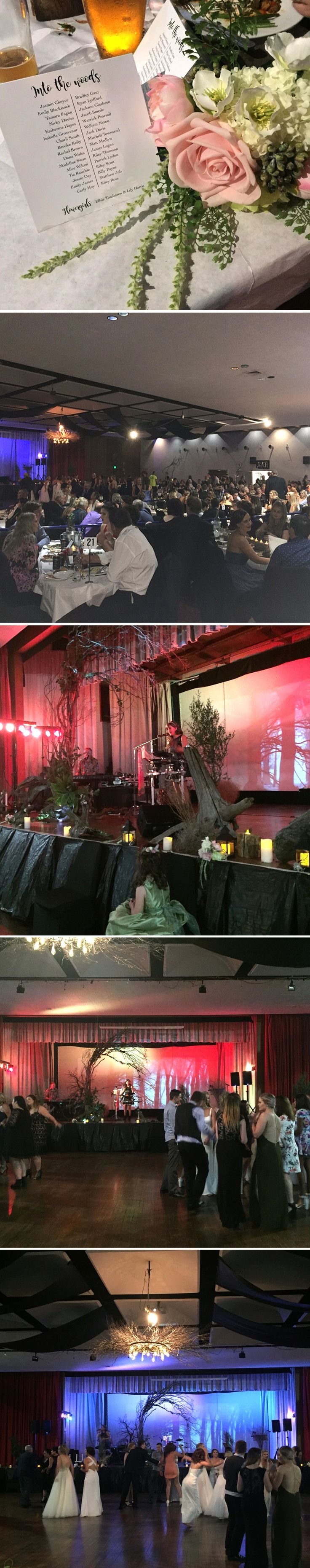 Catholic Debutante Ball Last Friday we catered for the Catholic Deb Ball in Parkes. Congratulations to all the Debs. #bigcatering #catering #debball #events #debutante #eatyourgreens #eyg2016