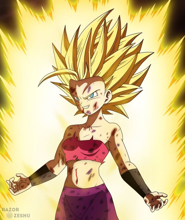 Image result for super saiyan pinterest