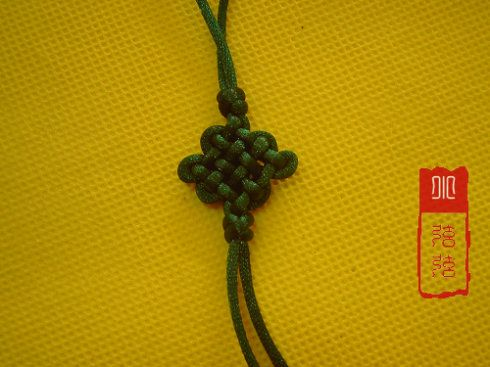 Мобильный LiveInternet Гроздь винограда. Макраме. | тануля - Дневник тануля |
