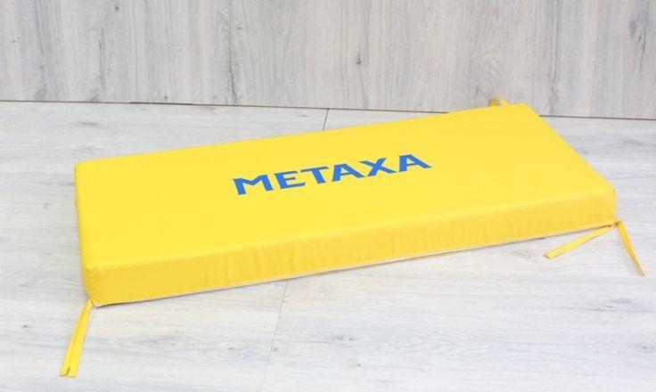Мы предлагаем Вам: подушки для мебели из поддонов подушка для модульных диванов подушки на стулья подушки на шезлонги Оплата наличный и безналичный расчёт. Больше фото и цен : sanchobag.com.ua
