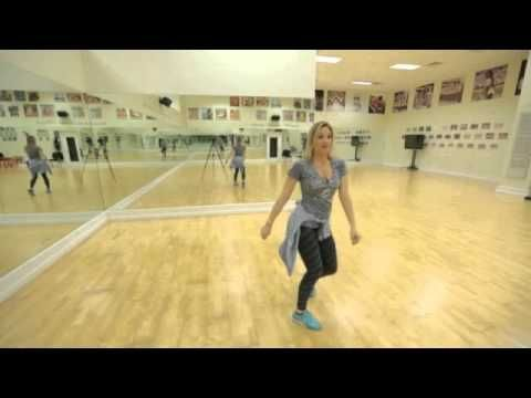 360p Miami Dolphins Cheerleaders 2016 International Auditions Routine