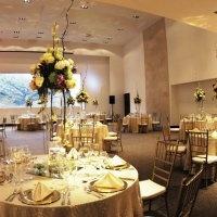 Galería Salones y Eventos-Spiwak