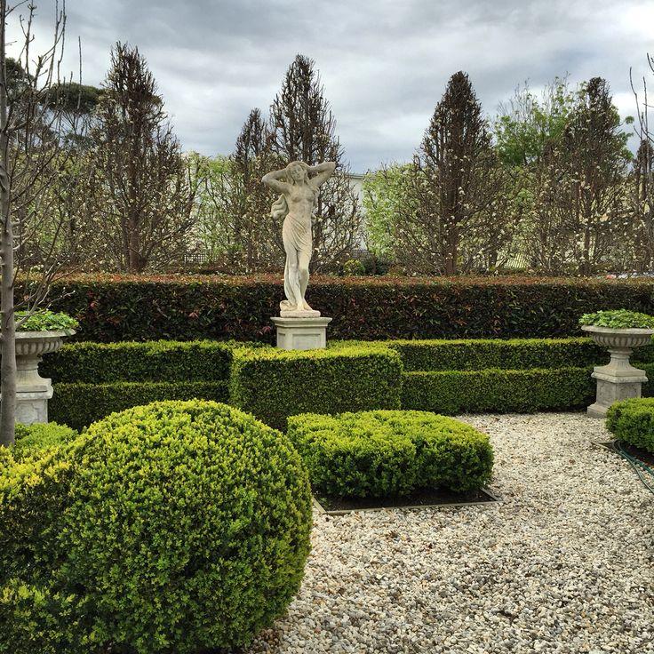 Statue of Venus...