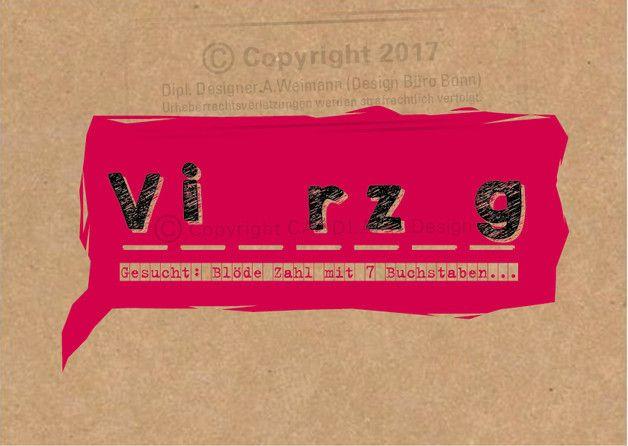 21 besten einladungskarten 40. geburtstag, lustige einladung, Einladung