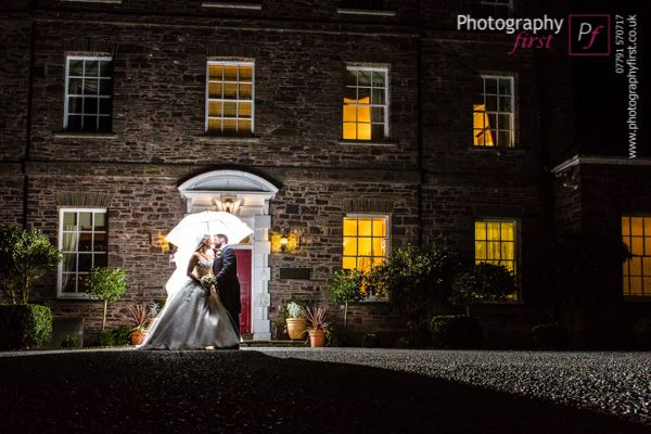 Wedding Photography Peterstone Court (11)