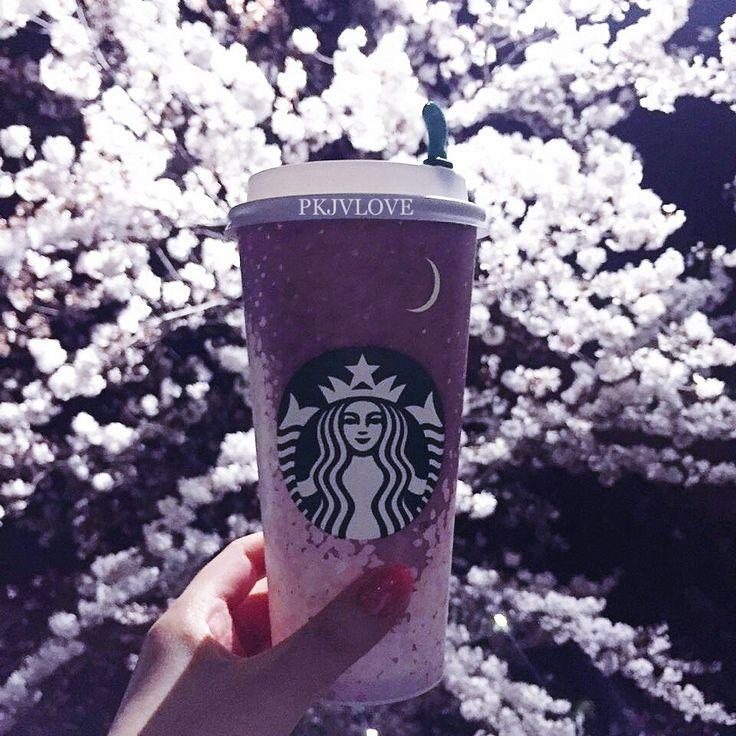 #오늘 #일상 #데일리 #디저트 #봄 #스타벅스 #커피 #핑크 #벚꽃 #먹스타그램 #카페 #스벅 #벤티 #커피스타그램 #좋아요 #daily #dessert #starbucks #pink #spring #sweet #chocolate #cherryblossom #coffee #instadaily #photooftheday #instagood #lol #instafood #yummy