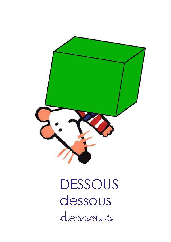 les 23 meilleures images du tableau mimi la souris sur pinterest organisation la souris et. Black Bedroom Furniture Sets. Home Design Ideas