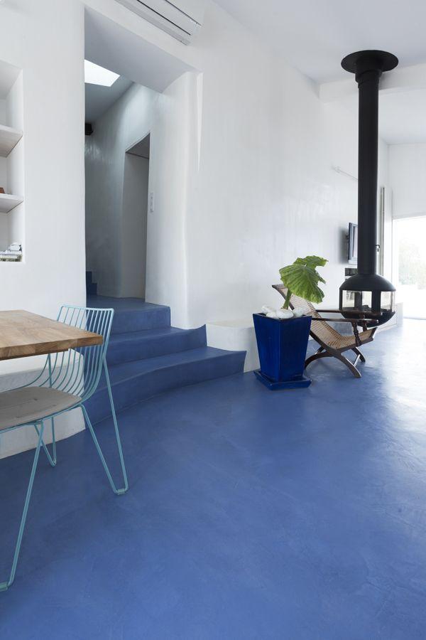 8 best Hôtels et chambres d\'hôtes images on Pinterest | Paintings, A ...