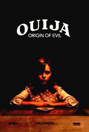 Get this CINE from this link Complete Film Where to Download Ouija: Origin of Evil 2016 Ouija: Origin of Evil Vioz Online for free Master Film Ouija: Origin of Evil Download Sex Moviez Ouija: Origin of Evil #PutlockerMovie #FREE #Filem This is Complet