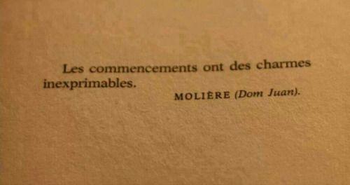 Molière                                                                                                                                                                                 Plus