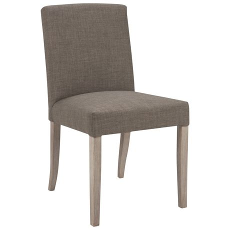 Montana Dining Chair | Freedom Furniture and Homewares