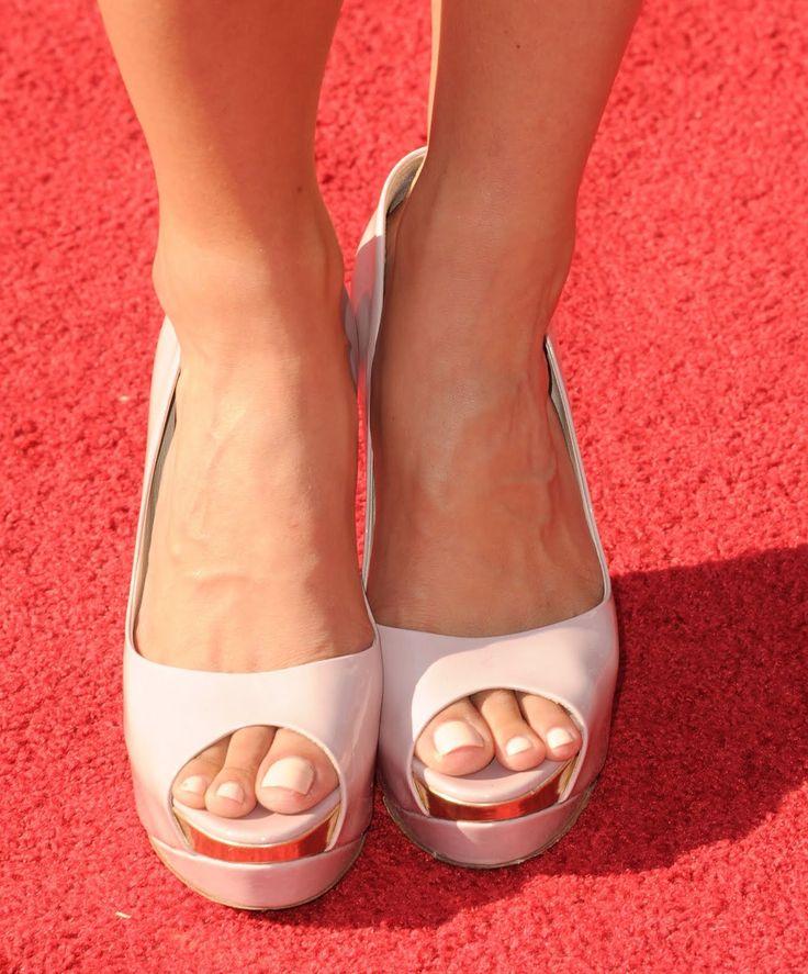 Danica Patrick | Celebrity Feet | Shoes, Celebrity feet ...