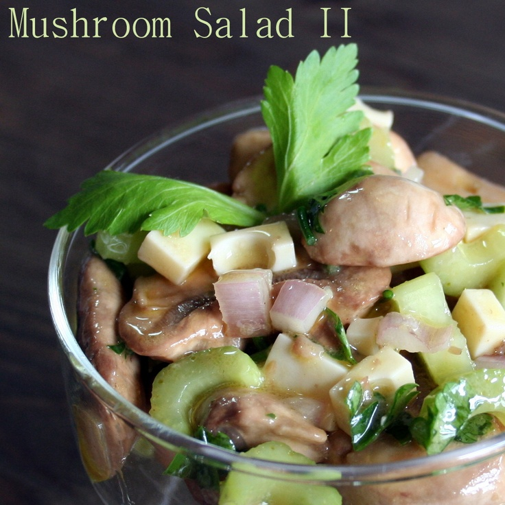 ... ' Allstars | Pinterest | Red Wines, Mushroom Salad and Vinegar