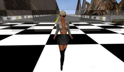 Martinas modeling Journey: Mix&Match
