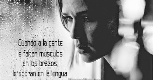 Frases célebres de Miguel Delibes, Frases de dolor, Frases de Envidia, Frases de soledad, Frases de Tristeza, Chismes, Falsos Amigos,