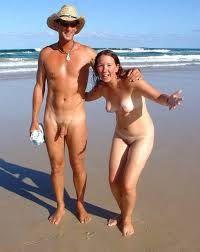 Bildergebnis für nudist dance beach