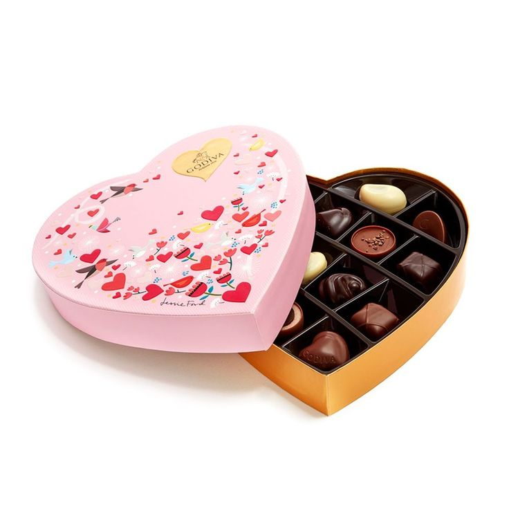 29 best Valentine\'s Day 2018 Gifts Ideas and Deals images on ...