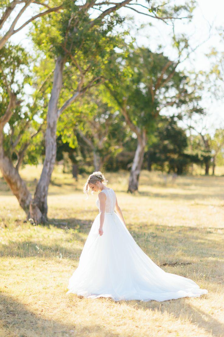 Rustic Country Wedding | Photo by Keepsake Photography http://www.keepsakephoto.com.au/