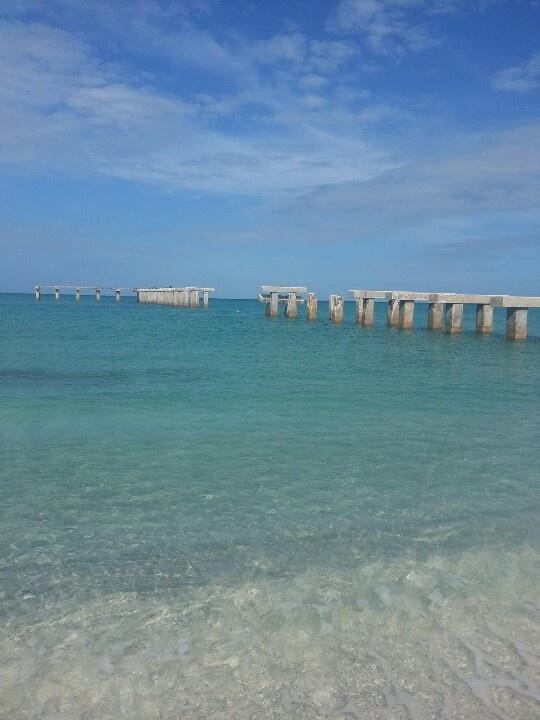 Boca Grande Florida Favorite Places Es Pinterest And Beaches
