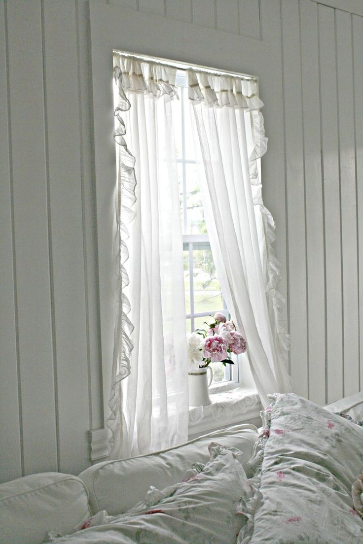 25+ best vintage white bedroom ideas on pinterest | vintage style