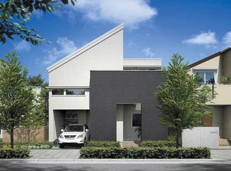 Best Modern Prefab Homes Ideas On Pinterest Prefab Outdoor - Best modern prefab homes
