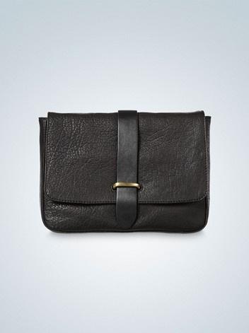 """Tiger - """"Katrine Bag""""   shop.tigerofsweden.com/fi/item/katrine-bag-s44693001z/#"""