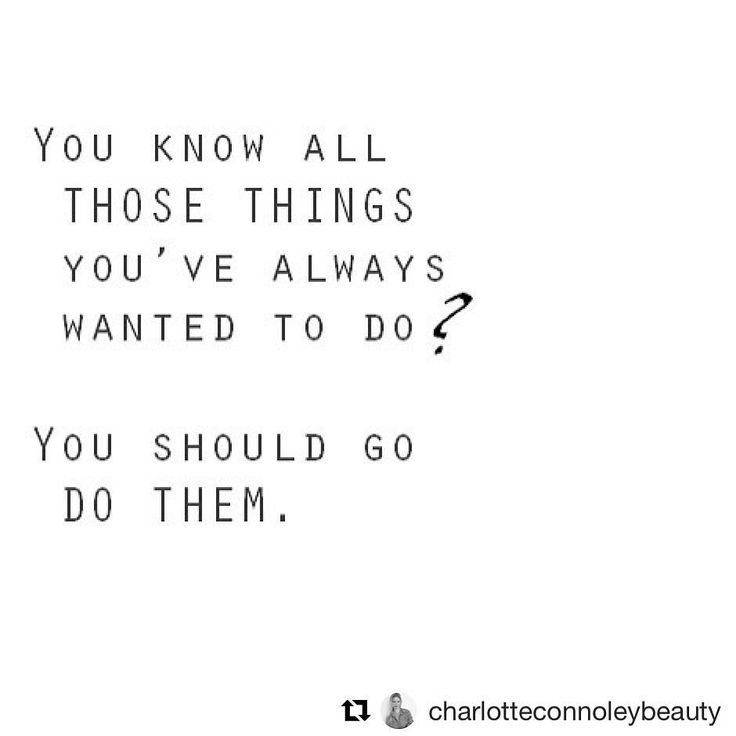 Today we need #love  #support  #motivation and #togetherness - again #PeaceAndLove  #repost @charlotteconnoleybeauty  Wednesday motivation #lovemyjob . . . . . . #motivation #wednesday #wednesdaywisdom #facialist #skincare #facial #pamperroutine #pamper #bestjob #lovemywork #skincareroutine #skincaretips #tips #tip