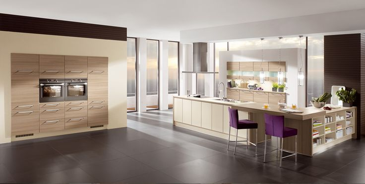 9 best Floor images on Pinterest Flooring, Flooring ideas and Wood