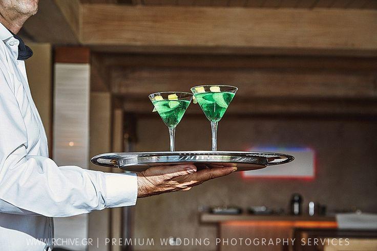 Γάμος στο Island Athens Riviera. Φωτογράφιση γαμήλιου μπουφέ για την Aria Fine Catering.