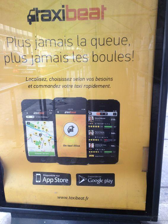 https://taxibeat.fr/