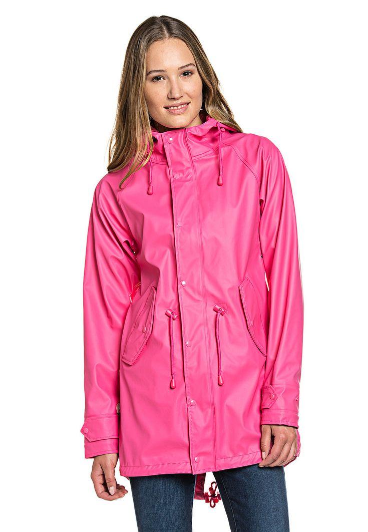 https://www.ebay.de/itm/BMS-HafenCity-Parka-Regenmantel-pink-mit-Kapuze-rosa-Friesennerz-Gr-34-50/162029526902?hash=item25b9b65f76:m:msqfjCB3eEltylf6uyTUUOg